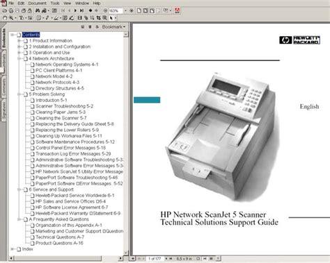 reset manual hp deskjet 1010 reset epson printer by yourself download wic reset