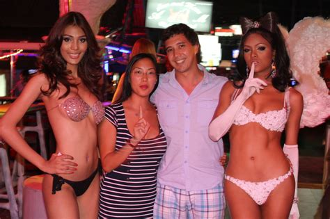 best ladyboys in bangkok where to find beautiful thai ladyboys in thailand