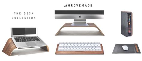Macbook Giveaway - giveaway win an apple accessory bundle from grovemade