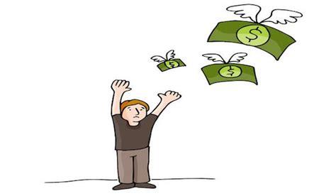 prelevare contanti in come prelevare contanti senza essere segnalati