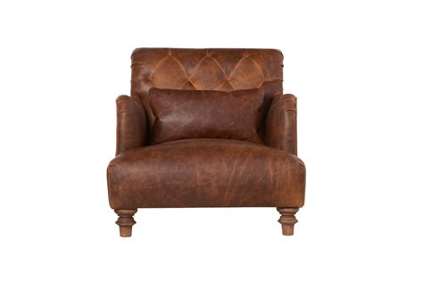 Chair For Bad Back Lounge by Most Comfortable Lounge Chair For Bad Back In The World