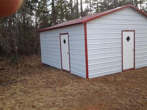 tool sheds large wooden sheds ebay