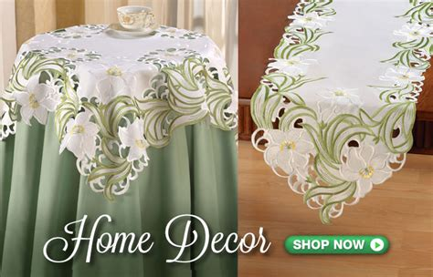 top 30 home decorators collection catalog home decor