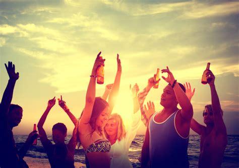 wo kann ich nach wohnungen suchen partyurlaub nach dem abschluss wo kann ich hin