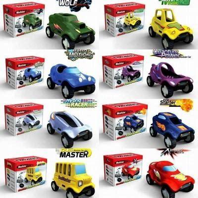 Disney 01 Cars Regular Puzzle depot