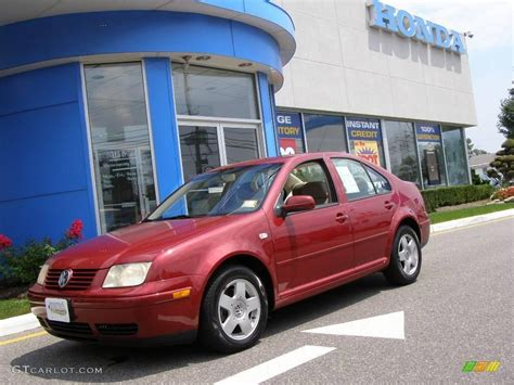 2000 metallic volkswagen jetta gls sedan 15111120 gtcarlot car color galleries