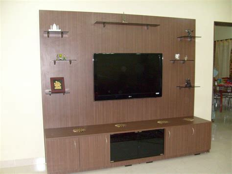 home interior tv cabinet decor living room design with tile flooring and lcd tv