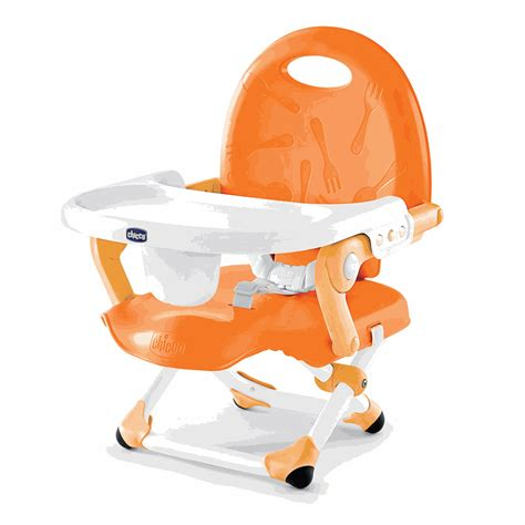 Chicco Pocket Snack Seat chicco pocket snack booster seat free shipping