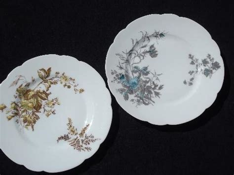 vintage china patterns antique haviland limoges china patterns patterns kid