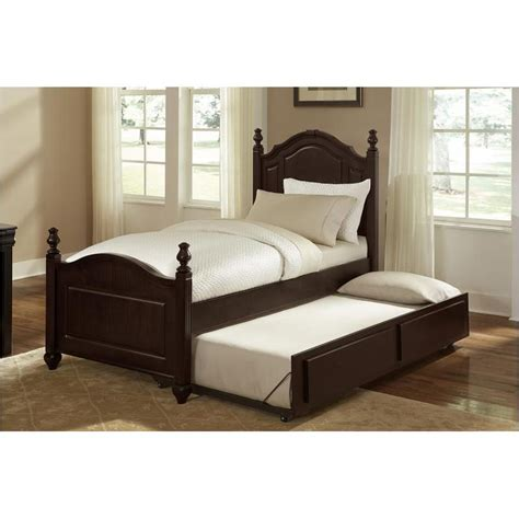 vaughan bassett bedroom furniture reviews vaughan bassett furniture reviews vaughan bassett bedroom