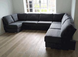 modular sofas buying guide nabru