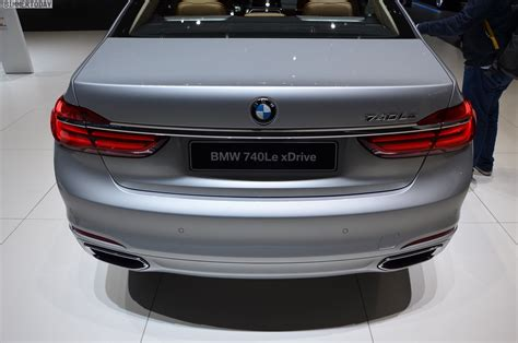 bmw official site realoem official site upcomingcarshq