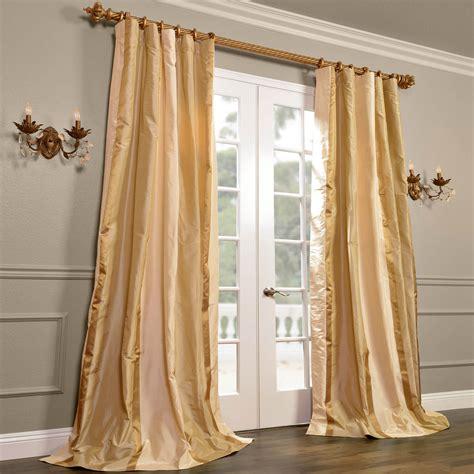bristol curtains buy bristol silk stripe curtains drapes