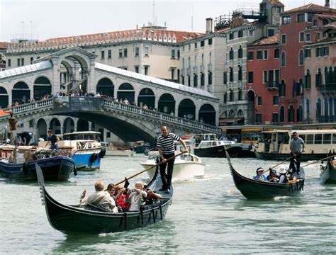 venice boat transportation 17 best images about 2013 parade entry ideas on pinterest