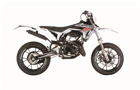1000ps Motorradmarkt by Gebrauchte Sherco Sm 50 R Motorr 228 Der Kaufen