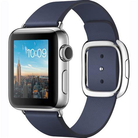 Apple Series 4 38mm by Apple Series 2 38mm Smartwatch Mnp92ll A B H Photo