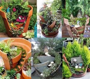 trozos de mi mini jardines