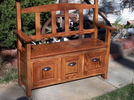 oak entry bench oak entry bench by heirloomwoodworking lumberjocks com