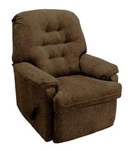 franklin mayfair swivel rocker recliner ebay