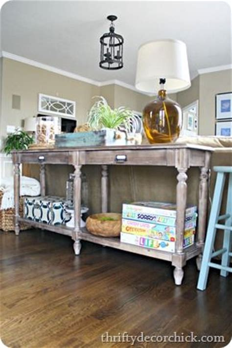 decorating sofa tables decorating a sofa table coffee table end table sofa