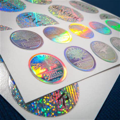 printable holographic stickers online sticker printing sydney melbourne brisbane adelaide