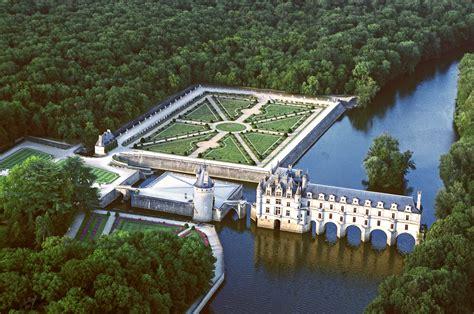 stunning aerial view photographs  landscape design