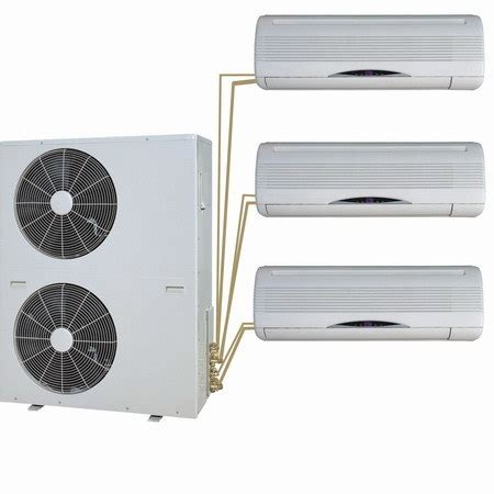 Ac Lg Multi Split home air multi split home air conditioning systems