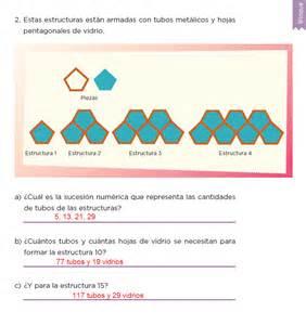 resultados libro de la sep paco el chato respuestas de matematicas de 5 grado el paco el chato