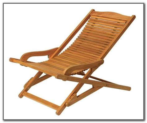 wooden patio chair plans patios home decorating ideas lmjb4z0wzp