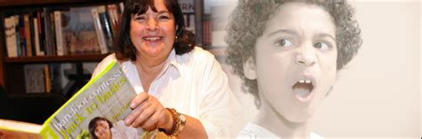 ina garten make a wish the 8 most badass make a wish foundation wishes cracked com