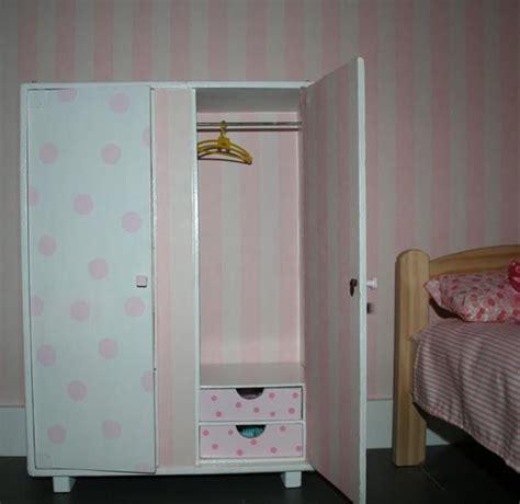 como decorar las puertas en google de un salon de preescolar como forrar puertas de armario con papel buscar con