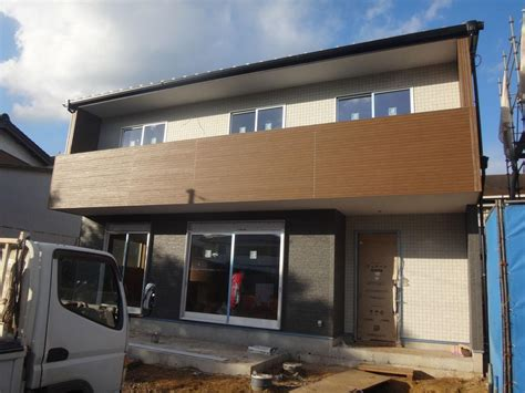 buy house japan new house for sale yachimata shi chiba real estate japan blog