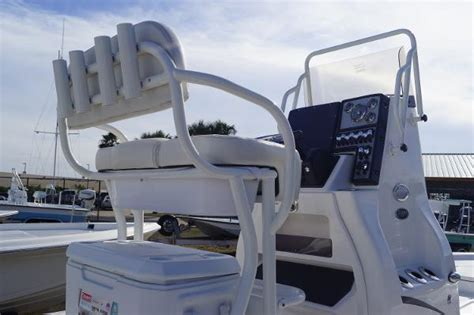 leaning post for blue wave boats blue wave 2200 stl boats for sale boats