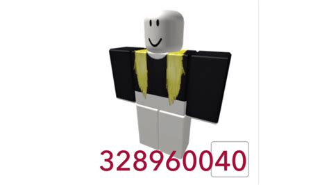 roblox clothes codes index of cdn 6 1998 230