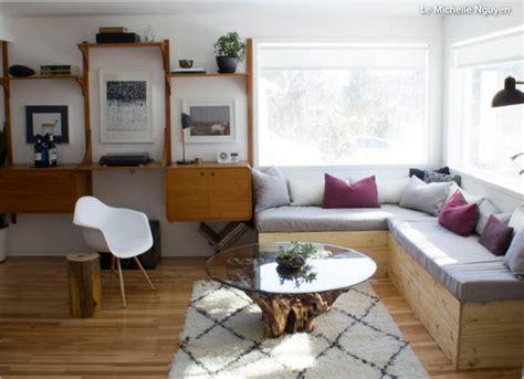 does a living room need a coffee table coastal coffee table ideas for your living room cottage bungalow