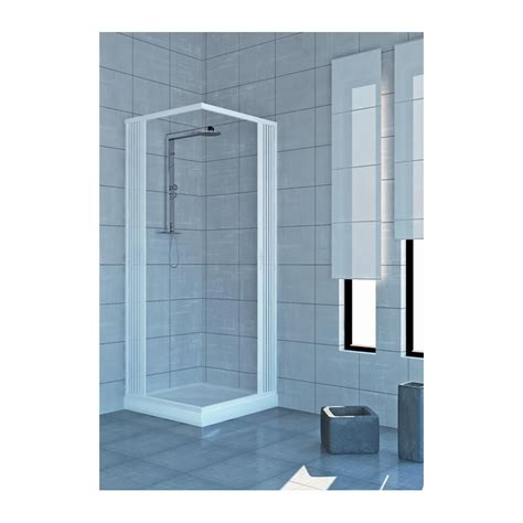 cabina doccia angolare cabina doccia apertura angolare vendita