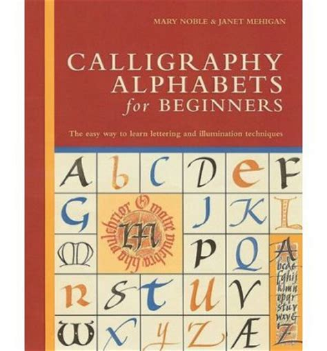 learning alphabets a beginner s guide books 1000 images about calligraphy on markers