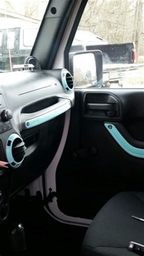 tiffany blue jeep interior jeffree star s custom matte tiffany blue jeep jeep