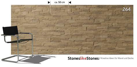 stones like stones preise steinpaneele msd riesenauswahl kunststeinpaneele f 252 r