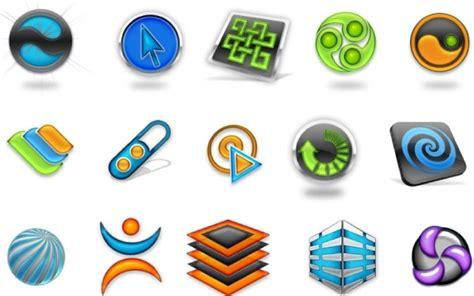 12 logos psd free download images free psd logo