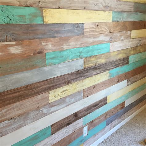 shiplap wall simple shiplap wall on a budget humble home