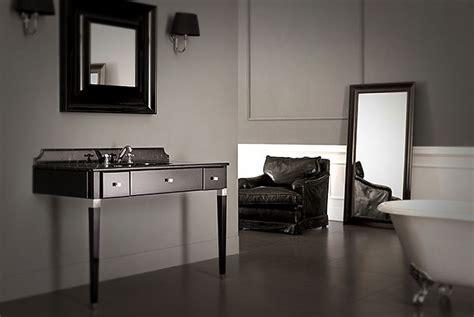 bagno stile inglese arredamento bagno stile inglese arredo bagno classico