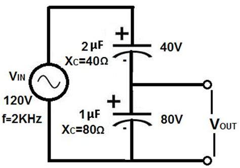 audiovox power supply wiring diagrams audiovox wiring