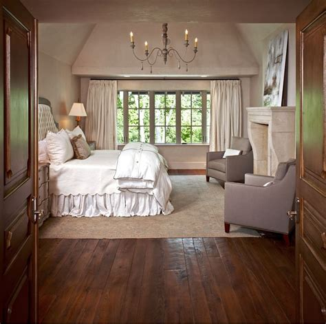 master bedroom double doors love this bedroom favorite places spaces pinterest
