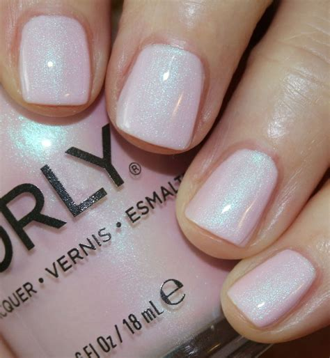 orly nail colors 25 best ideas about nail on nail