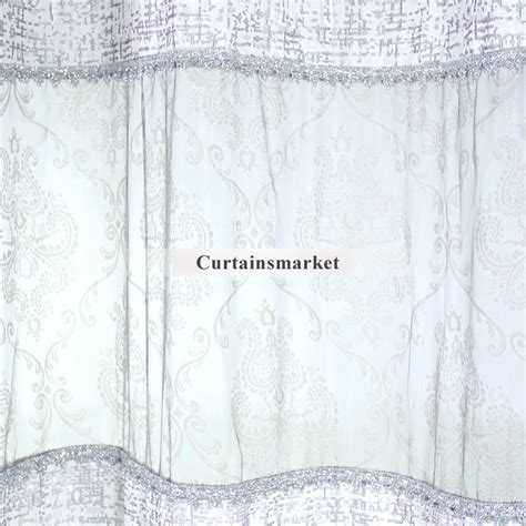 really cheap curtains really cheap curtains are of excellent quality