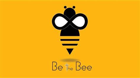 be the bee 1 introduction youtube