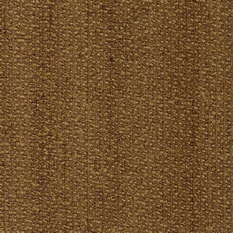 Motorhome Upholstery Fabric by Rv Furniture Fabric By The Yard Jackknife Sofa