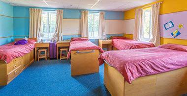 soggiorni studio inghilterra ragazzi soggiorni studio in inghilterra per bambini e ragazzi nei