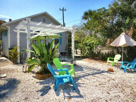 island cottage in fort myers florida vacation rentals